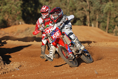 Junior_Motocross_Rnd3_Byford_30 05 2010_MX019