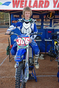 Junior_Motocross_Rnd3_Byford_30 05 2010_MX008