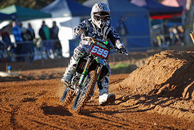 Junior_Motocross_Rnd3_Byford_30 05 2010_MX013