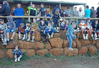 Junior_Motocross_Rnd3_Byford_30 05 2010_MX003