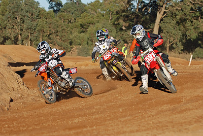Junior_Motocross_Rnd3_Byford_30 05 2010_MX018