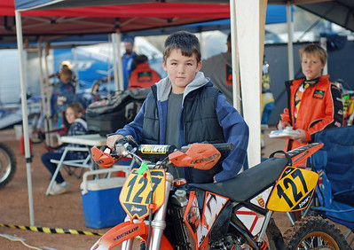 Junior_Motocross_Rnd3_Byford_30 05 2010_MX006