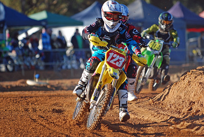 Junior_Motocross_Rnd3_Byford_30 05 2010_MX011