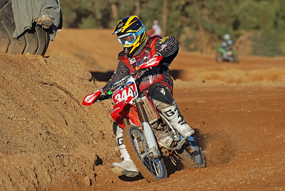Junior_Motocross_Rnd3_Byford_30 05 2010_MX017