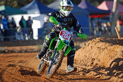 Junior_Motocross_Rnd3_Byford_30 05 2010_MX014