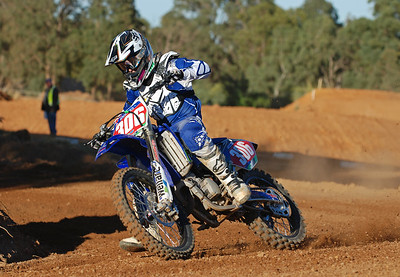 Junior_Motocross_Rnd3_Byford_30 05 2010_MX026