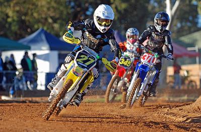 Junior_Motocross_Rnd3_Byford_30 05 2010_MX009
