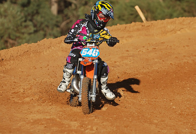 Junior_Motocross_Rnd3_Byford_30 05 2010_MX021