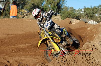 WAMX_Junior_Championship_Rnd5_Pinjar_Park_25 07 2010_MX018