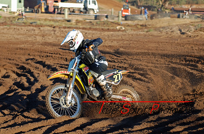 WAMX_Junior_Championship_Rnd5_Pinjar_Park_25 07 2010_MX008