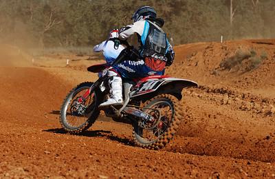 WAMX_Byford_Rnd6_19 09 2010_MX017