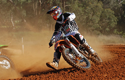 WAMX_Byford_Rnd6_19 09 2010_MX016