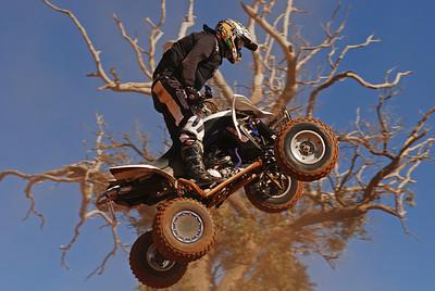 WAMX_Byford_Rnd6_19 09 2010_MX025