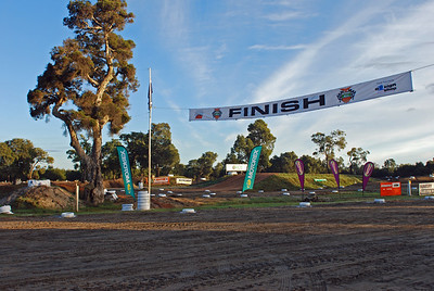 WAMX_Rnd3_Bunbury_20 06 2010_MX007
