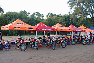 WAMX_Rnd3_Bunbury_20 06 2010_MX001