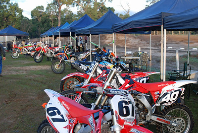WAMX_Rnd3_Bunbury_20 06 2010_MX005