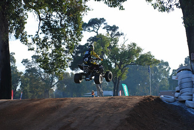 WAMX_Rnd3_Bunbury_20 06 2010_MX016