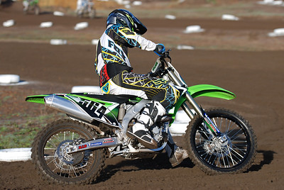 WAMX_Rnd3_Bunbury_20 06 2010_MX023