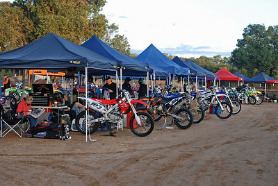 WAMX_Rnd3_Bunbury_20 06 2010_MX004