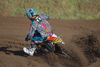 WAMX_Rnd3_Bunbury_20 06 2010_MX027