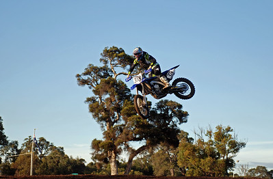 WAMX_Rnd3_Bunbury_20 06 2010_MX022
