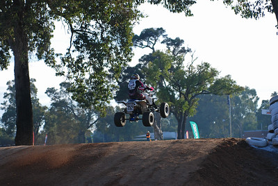 WAMX_Rnd3_Bunbury_20 06 2010_MX017