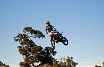WAMX_Rnd3_Bunbury_20 06 2010_MX021