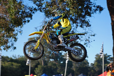 WAMX_Rnd3_Bunbury_20 06 2010_MX019