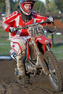 WAMX_Rnd3_Bunbury_20 06 2010_MX025