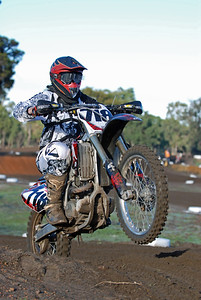 WAMX_Rnd3_Bunbury_20 06 2010_MX026