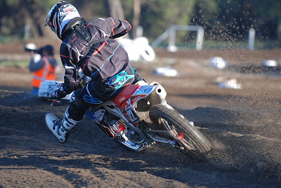 WAMX_Rnd3_Bunbury_20 06 2010_MX028