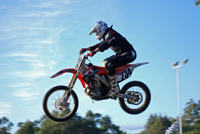 WAMX_Rnd3_Bunbury_20 06 2010_MX020