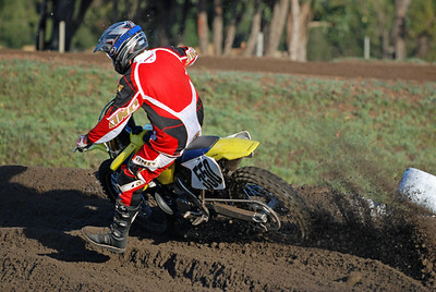 WAMX_Rnd3_Bunbury_20 06 2010_MX024