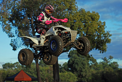 WAMX_Rnd3_Bunbury_20 06 2010_MX014