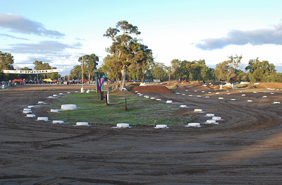 WAMX_Rnd3_Bunbury_20 06 2010_MX009