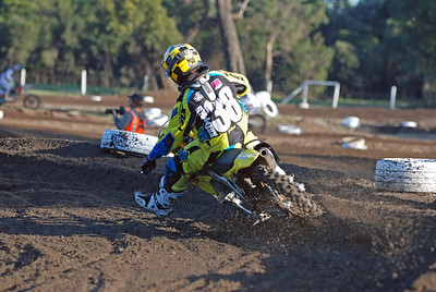 WAMX_Rnd3_Bunbury_20 06 2010_MX029