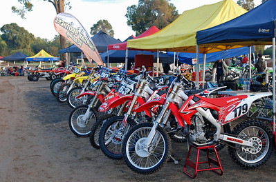 WAMX_Rnd3_Bunbury_20 06 2010_MX003