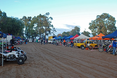 WAMX_Rnd3_Bunbury_20 06 2010_MX006