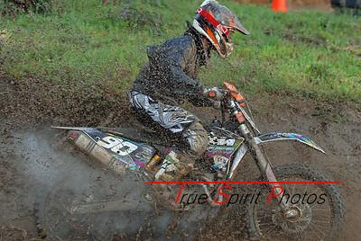 WAMX_Rnd4_Wanneroo_AJS_11 07 2010_MX022