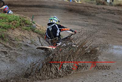 WAMX_Rnd4_Wanneroo_AJS_11 07 2010_MX021