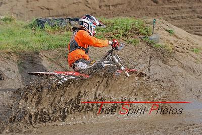 WAMX_Rnd4_Wanneroo_AJS_11 07 2010_MX023
