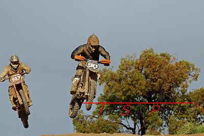 WAMX_Rnd4_Wanneroo_AJS_11 07 2010_MX024