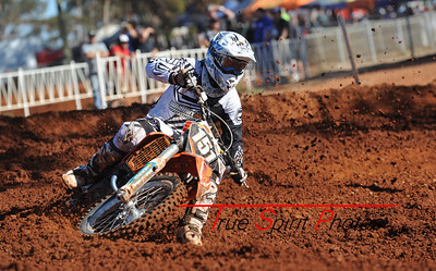 WAMX_Seniors_Rnd1_Kalgoorlie_24 04 2011_MX027