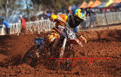 WAMX_Seniors_Rnd1_Kalgoorlie_24 04 2011_MX029