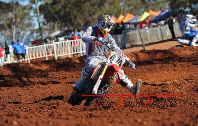 WAMX_Seniors_Rnd1_Kalgoorlie_24 04 2011_MX019