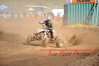 Tumbulgum_2011_Seniors_03 04 2011_MX020