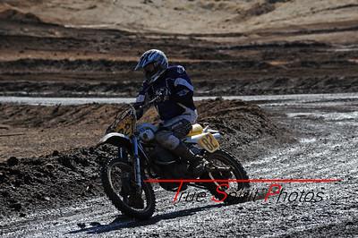 Tumbulgum_2011_Seniors_03 04 2011_MX009