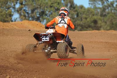 Tumbulgum_2011_Seniors_03 04 2011_MX005