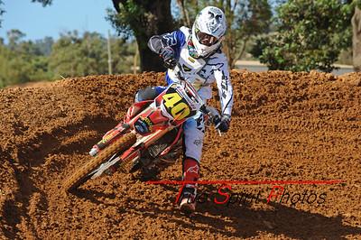 Arenacross_Byford_Juniors_&_Seniors_12 11 2011_026