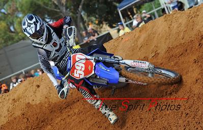 Arenacross_Byford_Juniors_&_Seniors_12 11 2011_021